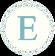 Follow Us on Etsy