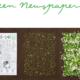 moss wall art news